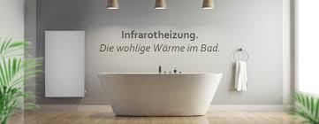 infrarotheizung fürs bad kaufen bei vasner infrarotheizungen