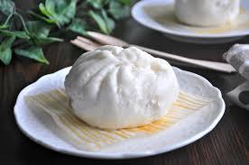 supreme big pau 大包 eat what tonight