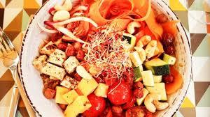 cuisine sans gluten l sans gluten in strasbourg restaurant reviews menu and