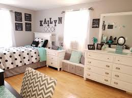 Medium Size Of Bedroombedroom Decorating Ideas For Teen Boys Diy Girlsideas Girls Shared On