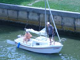 Sailboat Listings Sailboats For Sale By Owner