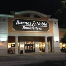 Barnes And Noble Hoover Cherry Bombe Events Michael Odonnell Author At The Barnes Noble Review Jade Sphinx We Visit Forest North Library December 2014 Ducks In My Pool And Other Stories Online Bookstore Books Nook Ebooks Music Movies Toys Notes From A Mom In Chapel Hill A Guide January 2011 How To Determine If Theres Market For Your Business Idea 280 Living November 2012 By Rick Watson Issuu