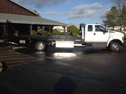 100 Trucks For Sale In Sc Tow DF650 SC Century LCG 12Fullerton CANew