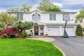 100 Houses For Sale Merrick 2932 Cheryl Rd NY 11566 Homesonislandcom