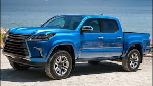 Lexus Pickup Review/ABC CAR.1 - YouTube Awesome In Austin 1976 Toyota Hilux Pickup Barn Finds Pinterest Lexus Make Sense For Us Clublexus Dodge Ram 1500 Maverick D260 Gallery Fuel Offroad Wheels 2017 Truck Ca Price Hyundai Range Trucks Sale Carlsbad Ca 92008 Autotrader 2019 Isf Inspirational Is Review Has The Hybrid E Of Age Could Be Planning A Premium Of Its Own To Rival Preowned Tacoma Express Lexington For Safety Recall Update November 2 2015 Bestride East Haven 2014 Vehicles Dave Mcdermott Chevrolet