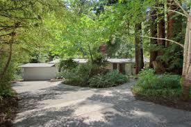 100 Boulder Home Source 12 Fernwood Dr BOULDER CREEK CA MLS 81711848 Julie Vejmola