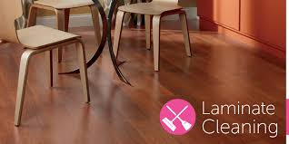 tips for monthly laminate floor care quick step style