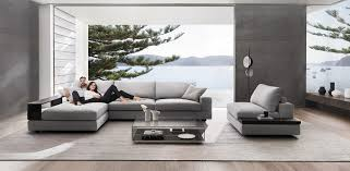 100 Designs For Sofas For The Living Room Jasper Modular Sofa Awardwinning Design Modular