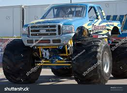 Las Vegas Nevada March 22 Obsessed Stock Photo 98264852 - Shutterstock A Long Mile From Home Swen And Michelle On The Road Monster Jam World Finals Las Vegas 09 135 John Schultz Flickr Nevada Xvi Racing March 27 Truck Show Shutter Warrior Sema2017 Truck Yeah The Tide Has Changed In And This Monsterjam5 Motioncars Xviii Details Plus A Giveway Metal Mulisha Freestyle 23 2013 Youtube Trucks In Singapore Shaunchngcom Las Vegas Nevada 22 Obsession On Display Hooked Hookedmonstertruckcom Official Website