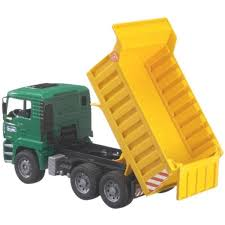 MAN TGA Tip Up Truck By Bruder Toys - FUNdamentally Toys Bruder Mack Granite Tip Up Truck Lazada Malaysia Toys 2751 Man Tga Cstruction And Liebherr Excavator Kavanaghs Bruder Tanker Truck 116 Scale Rc Truck Total Crash Youtube Mack Half Pipe Dump Jadrem Australia Amazoncom With Snow Plow Blade Kids Toy Model Replica Halfpipe Digger Tosyencom 2815 By Fundamentally The Mb Arocs From The Collection Garbage Toyworld