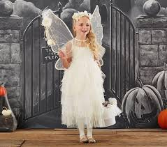 Toddler Monique Lhuillier Ivory Fairy Costume | Pottery Barn Kids Pottery Barn Kids Costume Clearance Free Shipping Possible A Halloween Party With Printable Babys First Pig Costume From Fall At Home 94 Best Costumes Images On Pinterest Carnivals Pottery Barn Kids And Pbteen Design New Collections To Benefit Baby Bat Bats And Bats Star Wars Xwing 3d Barn Teen Kids Bana Split Ice Cream Size 910 Ice Cream Cone Costume Size 46 Halloween Head Lamb Everything Baby Puppy 2 Pcs