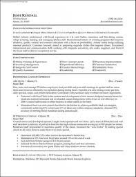 Chef Resume Template Free Examples Regarding Cover Letter ... Assisttandsouschefresumecovletter Resume Sample For A Line Cook Prep Line Cook Resume Examples Latest Template Best And Pastry Job Description Free Unique 40 Sample Skills 50germe New Chef Atclgrain Cover Letter For Valid Templates Cooks 2018 83 Objective 25 And Complete Guide 20 Writing Tips Genius Professional Example