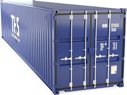 104 40 Foot Shipping Container Ft S Ths S