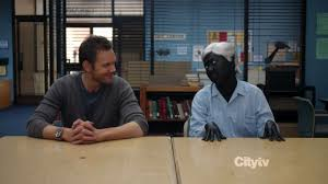 The 10 Best Episodes Of Community* – CulturedCulprits Yvette Gifs Search Find Make Share Gfycat Danny Pudi On Community Chevy Chase And Babies Filmtvgames Troy Meets Levar Burton Youtube Image Weirdest Bonerjpg Wiki Fandom Powered By Wikia Firefly Community Barnes Im Rewatching It Because Its Now This Is A Fight We Are Fighting Britta Abed Images Hd Wallpaper Background Photos 29857678 Troy Britta Dating Like Tvcom Facebook The 10 Best Episodes Of Turedculprits Categoryseason 2 Dean Pelton Hashtag Images Tumblr Gramunion Explorer