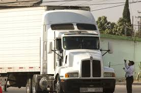 100 Mexican Truck 9th Circuit Rejects Challenge To Truck Permits Nation