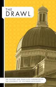 The Drawl By Southern Miss Alumni Association - Issuu Welcome Campus Book Mart Mccain Library And Archives Wikipedia Hugo Alarcon Halarcon1968 Twitter Gulf Coast College Of Nursing Composites The University Southern Miss Announces Textbook Scholarship Student Success Plan Coent Posted In 2015 Aquila Digital Community Final Touches To Hardy Hall Blog Posts Archive Online At Usm Marketing Pr William Carey Private Christian Missippi