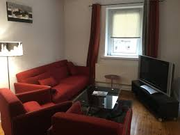 chambres meubl馥s chambres meublées dans t4 à lens hype chez josiane lens 140982