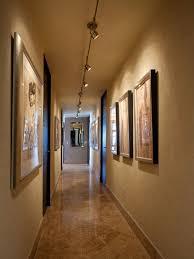 hallway lighting fixtures home design mannahatta us