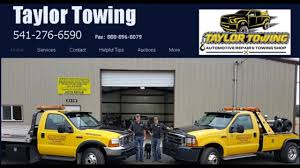 Taylor Towing And Auto Repair Shop - Pendleton, Oregon - YouTube New 72018 Ram Dodge Jeep Chrysler Dealer Used Cars In Redding Truck And Auto Best Image Dinarisorg Taylor Motors Serving Anderson Ca Chico Cadillac Lithia Toyota Of Dealership 96002 Rev Rumble Roar Repair 24 Hour Towing Service Automotive Maintenance Totally Trucks 2004 Gmc Topkick C6500 Utility For Sale Crown Ford Reddingca Dealership Class A 1 Day 6 Photos 3 Reviews Local Business 875 Auction Norcal Online Estate Auctions Northern Ca