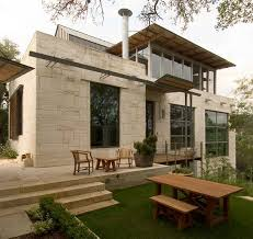 Rustic House Styles Modern Interesting Home Designs