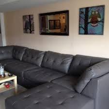 Idea Furniture Store Unique Ideas Furniture Ri Lofty Idea Ri
