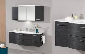 derby badmöbel sets vigour badmöbel set badezimmer gäste wc