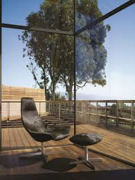 100 Griffin Enright Architects Point Dume Residence By