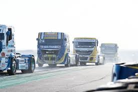 Le Mans | Official Site Of FIA European Truck Racing Championship Smarter Use Of Trailer Roof Fleet Owner Surgenor National Leasing New Used Dealership Ottawa On Federal Motor Truck Registry Pictures 2019 Ford F650 F750 Medium Duty Work Fordcom Commercial Box Straight For Sale On Cab Chassis Trucks N Trailer Magazine Customize J Brandt Enterprises Canadas Source For Quality Ponies Stargate Trailers Panther Expited Trucking Best Image Kusaboshicom 2013 Intertional 24ft 4300 Youtube Lease Lrm