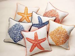 Pottery Barn Starfish Pottery Barn Coral Starfish Cheese Knives Spreaders Set Of 4 New Cluster Ornament Au Area Rugs Awesome Coastal Rug Nautical Living Room Amazing Outdoor Glitter Tree Topper Coffee Tables Beach Style Floor Empire The Blues Blue Navy Shower Curtain Wall Ideas Decor Uk Art Pictures Large 16357 Curtains Rods India Bathroom Fniture Christmas At Cottage 2015 Family Roomkitchen