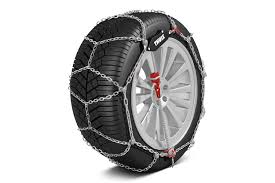 Snow Tire Chains   Cars, Pickups, SUVs, Heavy-Duty Trucks - CARiD.com Rud Tire Chains Amazoncom Welove Anti Slip Snow Adjustable For Glacier 2028c Light Truck Cable Chain How To Install General Highway Service Semi India Kashmir Gulmarg Army Truck With Snow Chains Driving On High Tech Tire Google Search Misc Manly Cool Stuff New 2017 Version Car Wheel Stock Image Image Of Auto Maintenance 7915305 Canam Commander Forum Safe Security 58641657 Diy 5 Steps Pictures Tire Chainsnet Reinforced