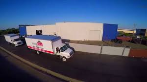Sacramento Movers | House To Home Moving - YouTube Enterprise Moving Trucks New Car Updates 2019 20 Uhaul Storage Of Double Diamond 10400 S Virginia St Reno Ten Fantastic Vacation Ideas For Rent A Webtruck Call Us Today To Reserve Rv Boat Truck 5th Wheel Or Inside Jiffy Truck Rental Parallel Parking Test San Bernardino Dmv Sacramento Movers Home Sc Movers 916 6407193 E Z Haul Rental Leasing 23 Photos 5624 York Pa Free Rentals Mini U Penske 10 7699 Wellingford Dr One Way