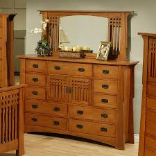 Tiger Oak Dresser With Swivel Mirror by 100 Tiger Oak Dresser With Swivel Mirror Preview February 6