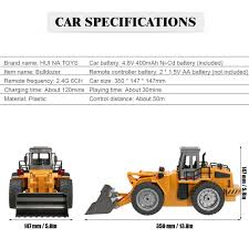 RC Remote Control 2.4G Alloy Excavato (end 6/5/2019 3:15 PM) C Is For Cstruction Trucks Preschool Action Rhyme Mack Names Vision Truck Group 2016 North American Dealer Of Best Pictures Of Names Powol Learning Cstruction Vehicles And Sounds Kids Intertional Harvester Wikipedia Capvating Vehicle Colorings Me Decal Wall Dump Name Decalltransportation 100 Bigfoot Presents Meteor And The Mighty Monster Excovator Clipart Road Work Pencil In Color Excovator