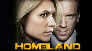 How to Watch and Stream Homeland line