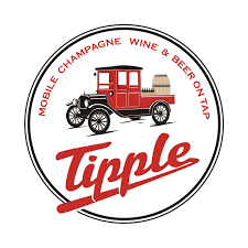 Little Red Truck — Tipple Little Red Truck Thu Dec 13 7pm At Reno West Kiss My Asphalt Donnas Dreamworks Wagon 52 Easy Dodge Ideas Daily Car Magz Red Truck 140 Final Ninja Cow Farm Llc Funny Anniversary Card For Husband Greeting Cards Tulsa Gentleman Ruby Tuesday Trucks Littleredtrucks Twitter Dropwow Farmhouse Signred Decor Valentines Svg Dxf Png Eps Cutting Files