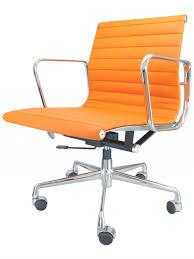 Malkolm Swivel Chair Amazon by Internpreneur Co Page 46 Orange Desk Chair Ikea Desk Chairs