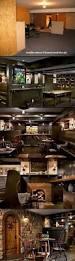 Shamrock Plank Flooring American Pub Series by Best 25 Irish Bar Ideas On Pinterest Bars Pubs Near Me Cozy