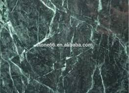 green marble floor tile houses flooring picture ideas blogule