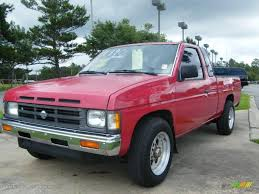 1990 Red Nissan Hardbody Truck Extended Cab #34924354 Photo #20 ... No Money Problems Alecs Nissan Hardbody Drift Truck S3 Magazine Jeep Xj Turbo Diesel 1990 V071217 Spintires Mudrunner Mod Pathfinder 27 Auto Images And Specification Pick Up For Sale In Kingston Jamaica St Regular Cab 4x4 Winter Blue Metallic From Our Friends Chtop 1987 Rides Low Pickup Christiana Manchester Allnew Warranty Trucks Is Best In The Business The Ud Wikipedia