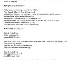 Dump Truck Driver Sample Resume | Diplomatic-Regatta New Driver Cv Template Hatch Urbanskript Resume Truck Chapter 1 Payment And Assignment California Labor Code Resume For Truck Driver Cover Letter Samples Dolapmagnetbandco Cdl Class A Sample Inspirational Objectives Delivery Rumes Astounding Truckr Beautiful Inspiration Military Classy Outline Enchanting Sample Best Example Cdl Delivery Me Me More With No Experience