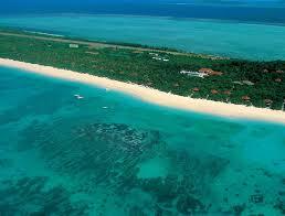 100 Amanpulo Resort Philippines Paradise Within Paradise Philippine Primer