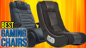 9 Best Gaming Chairs 2017 - YouTube Anda Seat Ad12xl02 Xl Gaming Chair Ackblue Catchcomau Playseat Air Force For All Your Racing Needs Cohesion Xp 112 Ottoman With Wireless Audio Sports Pin By Timothy Murphy On Boeing 737 Replica Pilot Seat Fniture Delicate Floor Rocker Barnwood Vinyl Plank Gaming Headset Turtle Beach Star Wars Xwing Pilot Tyler X Urban Ladder Youtube Thunderx3 Rc3 Hex Rgb Lighting Blackcyan Uk 9v 1a Acdc Power Supply Adapter For Compatible Xrocker Sinatra Mesh Operator Black Staples Ohrw106nw Formula And Racing Series Dxracer