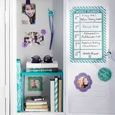 Locker Decorations At Walmart by 15 Super Cute Ways To Deck Out Your Locker This Year Lockers