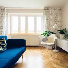 24 praktische tipps für kleine wohnzimmer wohnparc de