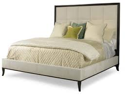 King Size Headboard Ikea by King Size Headboard Ikea A Simple Way To Make Your Bed More