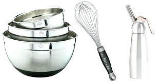 materiel de cuisine pas cher un ustensile de cuisine agrandir ustensiles cuisine design