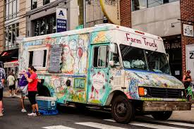 Philly Food – 14th Street Magazine Councilman Introduces Bills To Make Business Easier For Food Trucks Philly Cnection Food Trucks Inc Truck 2 Prestige Custom Carts Happy Sunshine Lunch Wars Vs New Jersey In The Meadowlands Whyy Washington Dc Usa July 3 2017 On Street By National South Experience Los Angeles Ca Southphillyexp Ranch Road Taco Shop Pladelphia Roaming Hunger 15 Essential Worth Hunting Down Eater 40 Delicious Festivals Coming 2018 Visit Restaurants Line Chestnut Street Bridge Giving Patrons Roving Truck Will Tap Into Nostalgia Former Pladelphians