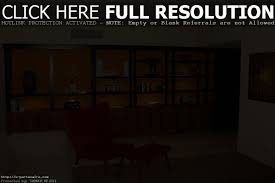 Home Design Center Miami - Best Home Design Ideas - Stylesyllabus.us Home Design Outlet Center Bathroom Vanities Design Outlet Center Facebook Opustone Orlando Miami Best Ideas Stesyllabus Myfavoriteadachecom Home Ami 55 Images Malls And Factory Stores 2017 Youtube