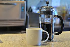If Youre Headed To Starbucks With Friends Or Are Planning On Staying A While In Store Another Way Save Money Is Order French Press Pot Of Coffee