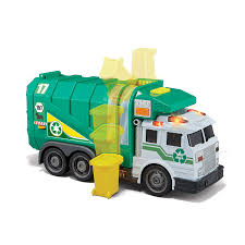 Fast Lane Light & Sound Garbage Truck | Toys R Us Australia Air Pump Garbage Truck Series Brands Products Www Dickie Toys From Tesco Recycling Waste With Lights Amazoncom Playmobil Green Games The Working Hammacher Schlemmer Toy Isolated On A White Background Stock Photo 15 Best For Kids June 2018 Top Amazon Sellers Fast Lane Light Sound R Us Australia Bruin Revvin Driven By Btat Mini Pocket 1 Surprise Cars Product Catalog Little Earth Nest Paw Patrol Rockys At John Lewis